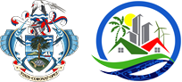 Seychelles Planning Authority